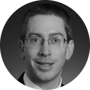 Брайан Каплан, профессор экономики университета Джорджа Мейсона