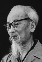 Хо Ши Мин 1890-1969