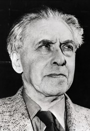Илья Эренбург 1891-1967