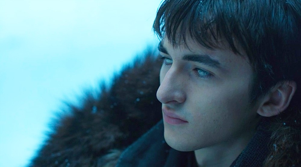 """Игра престолов: """"Мне всё можно, я неполноценный"""""""