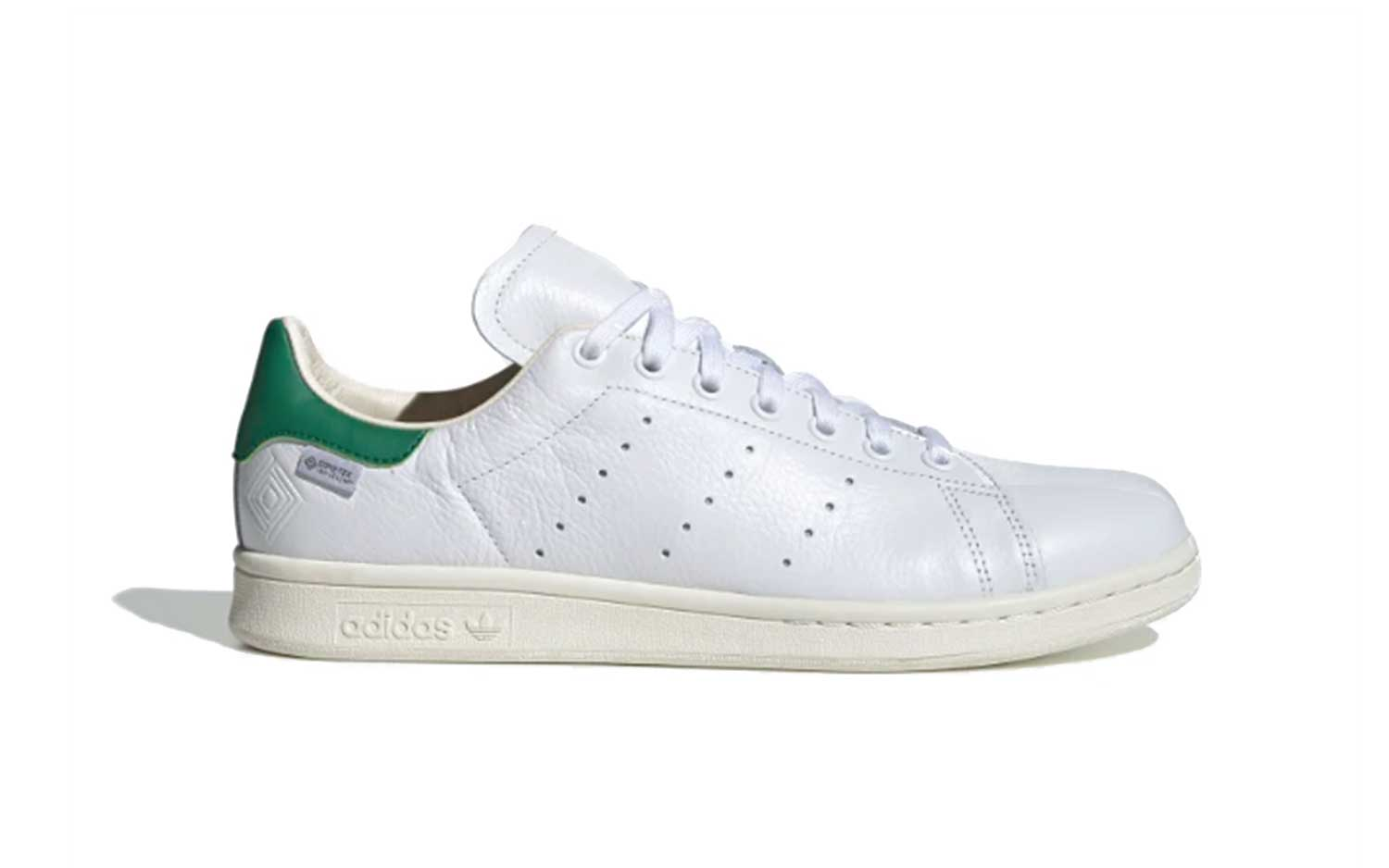 Adidas Stan Smith x GORE-TEX, $120