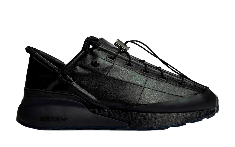 Craig Green x adidas ZX 2K Phormar II