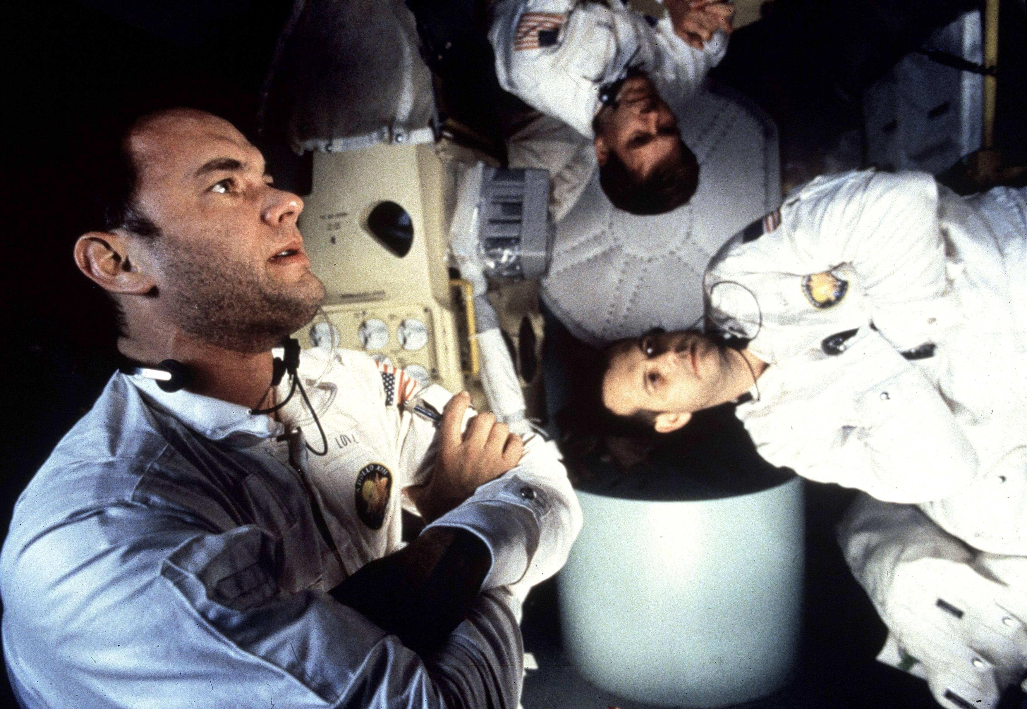 «Аполлон-13»