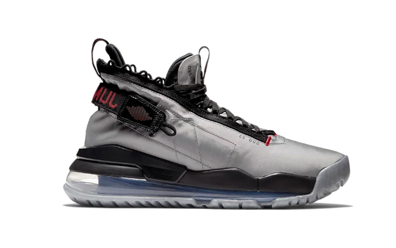 Jordan Proto-Max 720, $200