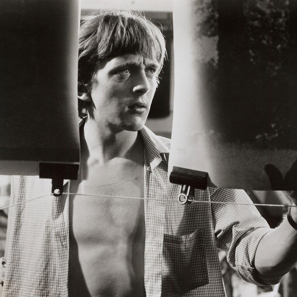 «Фотоувеличение», 1966