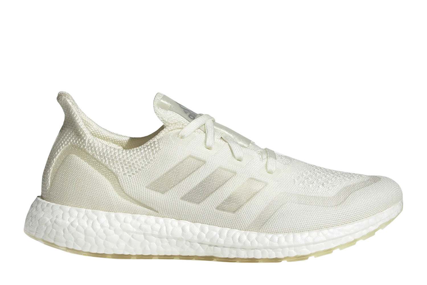adidas Ultra Boost «Made To Be Remade»