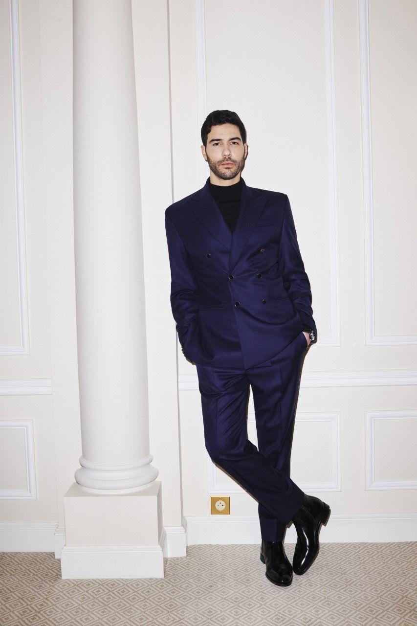 в Louis Vuitton