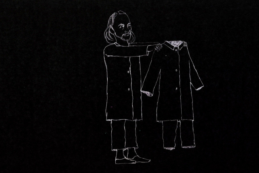 Иллюстрация изфильма