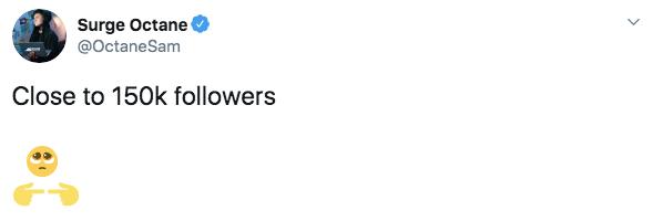 591e6fecc79a9ce1849914a2d38bb1e8 - В соцсетях набирает популярность мем о захватчиках со стеснительным смайлом. Им описали, например, отношение Илона Маска к Марсу