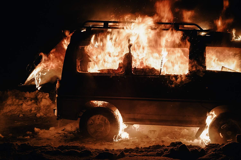 Мертвое Озеро – Эротические Сцены