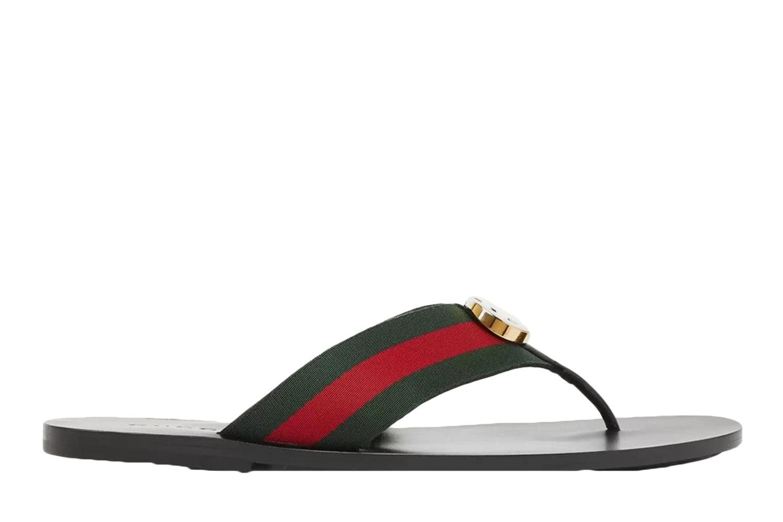 Gucci, $490