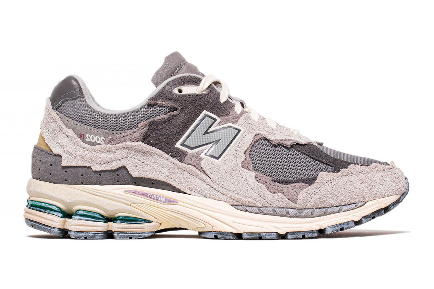 """New Balance 2002R """"Protection Pack"""""""