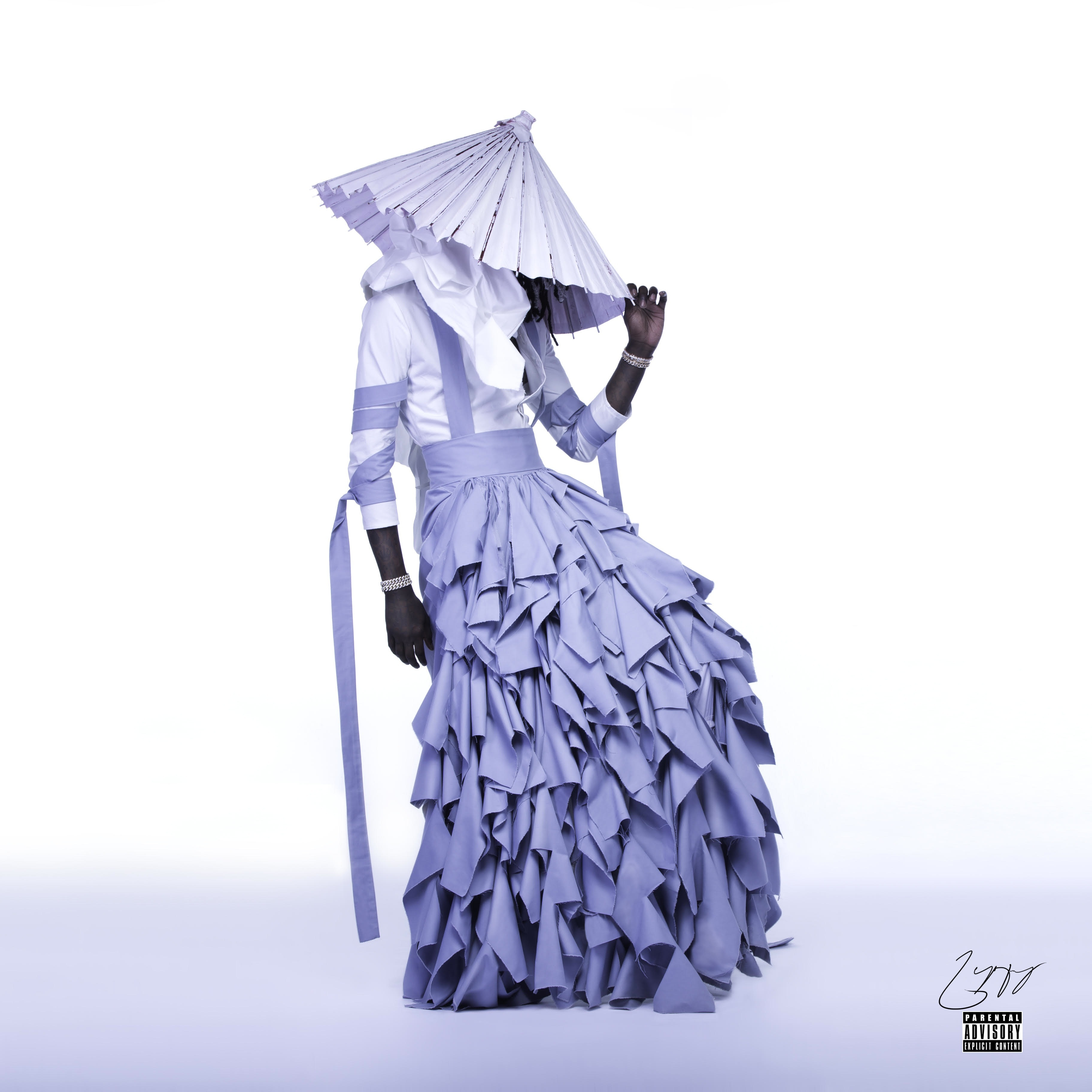 Image result for jeffery young thug album