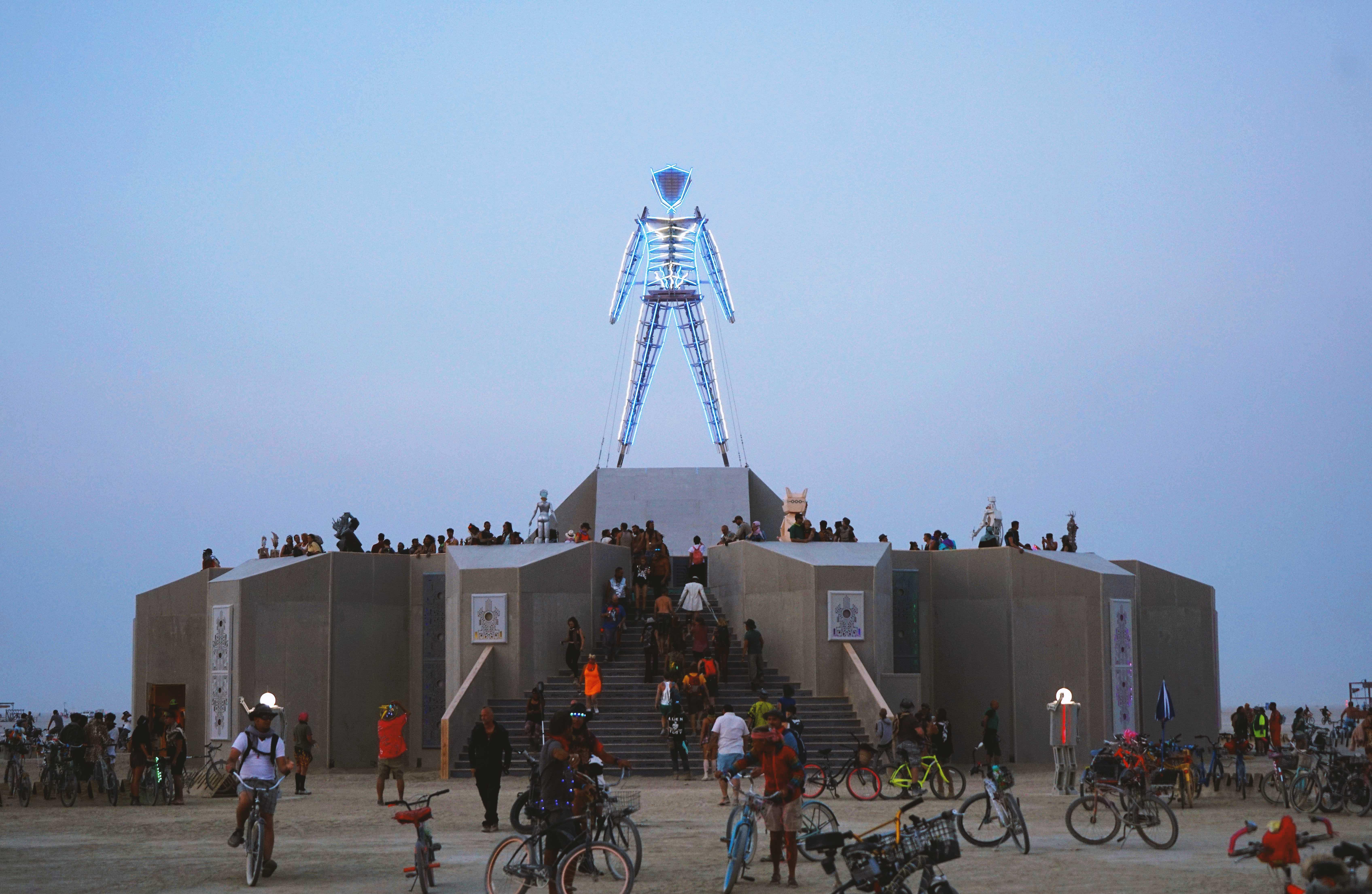 осложнения невада рино фестиваль фото исследования показали