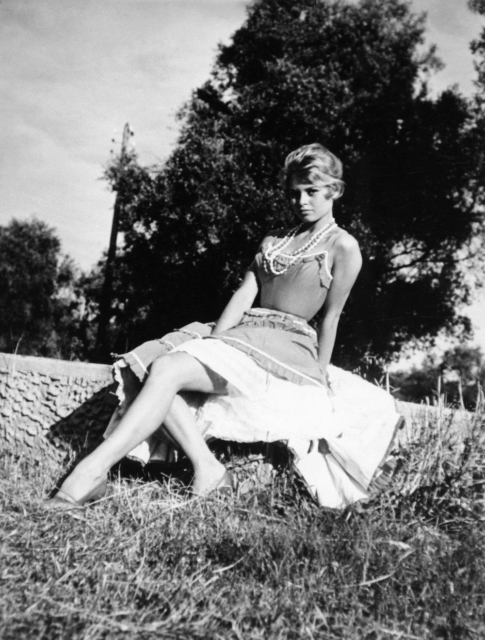 1964 ujl