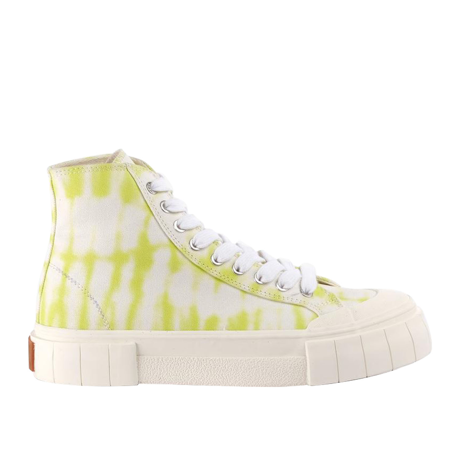 Good News Palm Ombre Lime High, 12 128 руб.