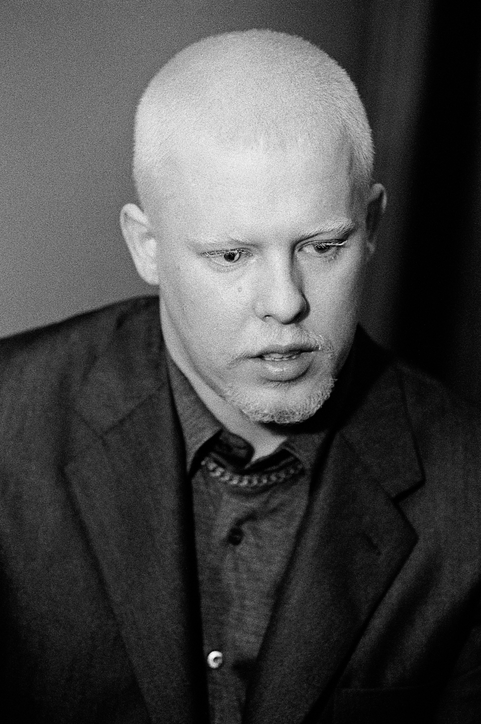 Александр Маккуин