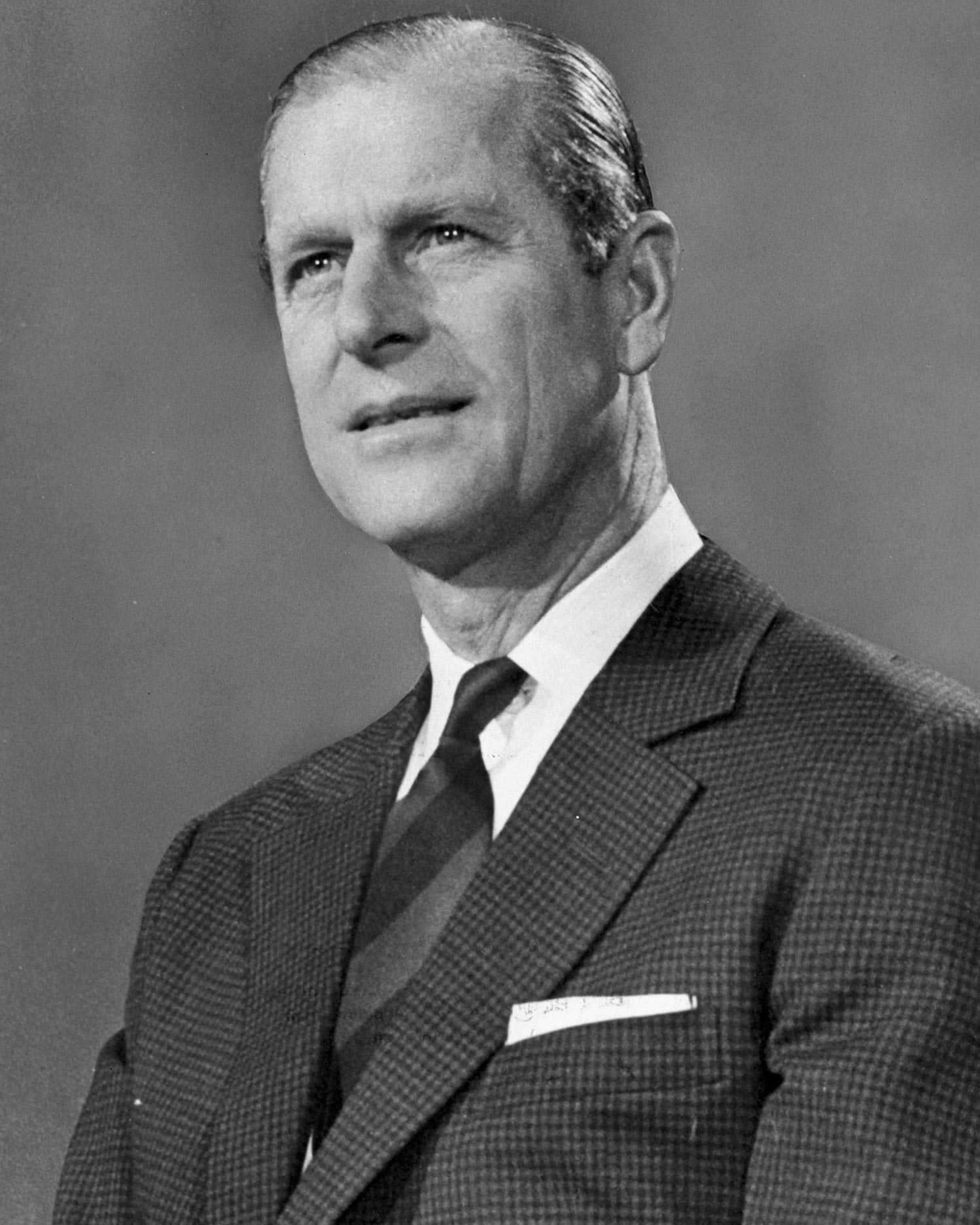 Prince Philip 1973Prince Philip 1973 (Photo by Prince Philip 1973