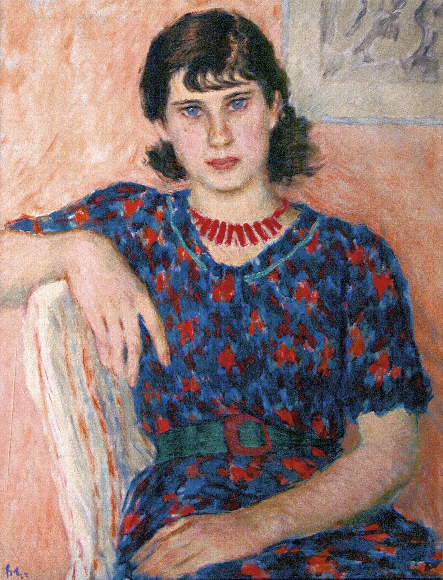 В Музее русского импрессионизма откроется выставка «Охотники за искусством»  | Журнал Esquire.ru