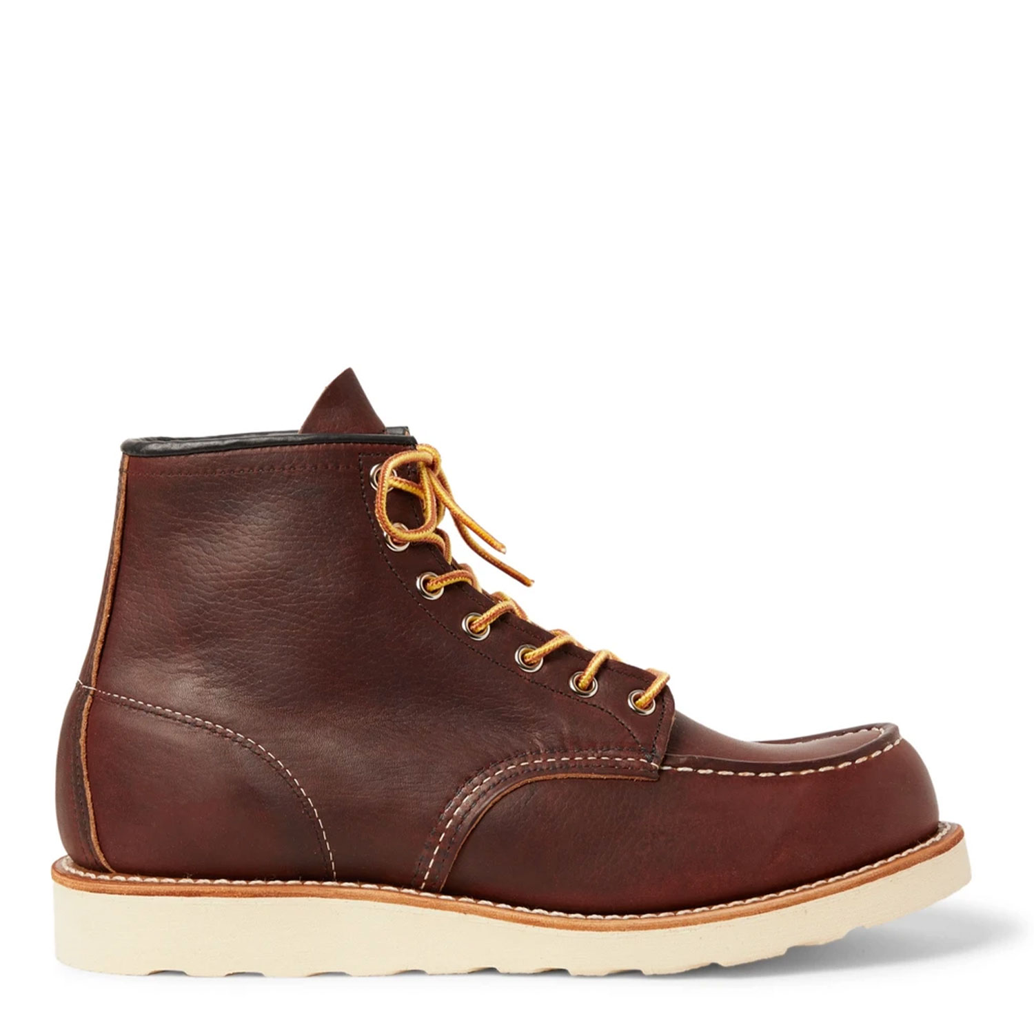 Red Wing Shoes, $280