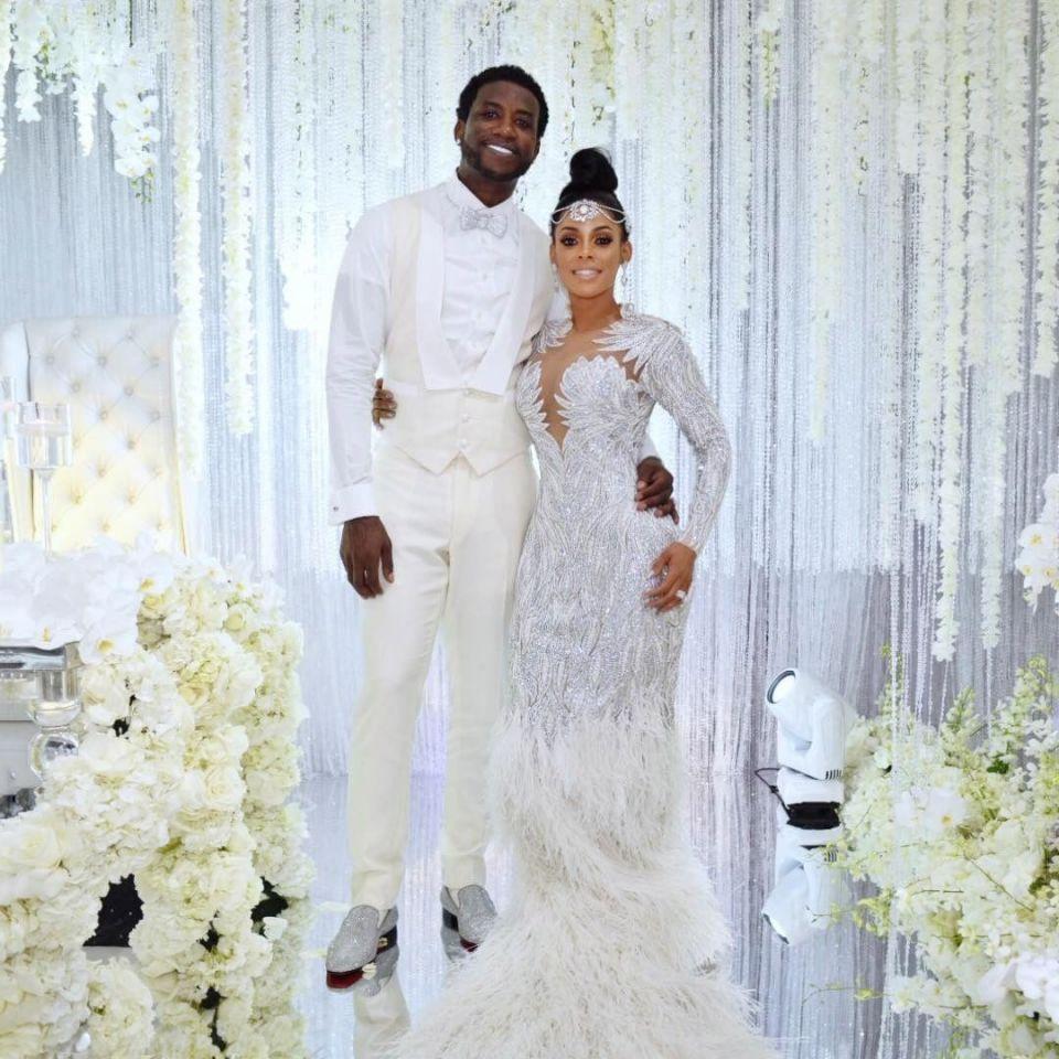 Gucci Mane и
