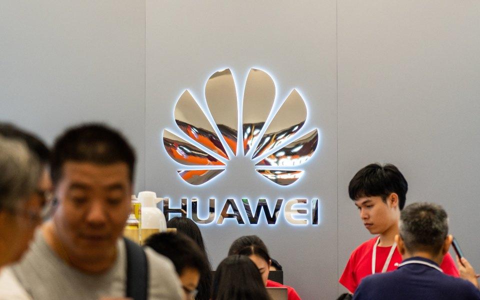 «Культура волков»: сотрудники Huawei рассказали опереработках и24-часовом рабочем дне