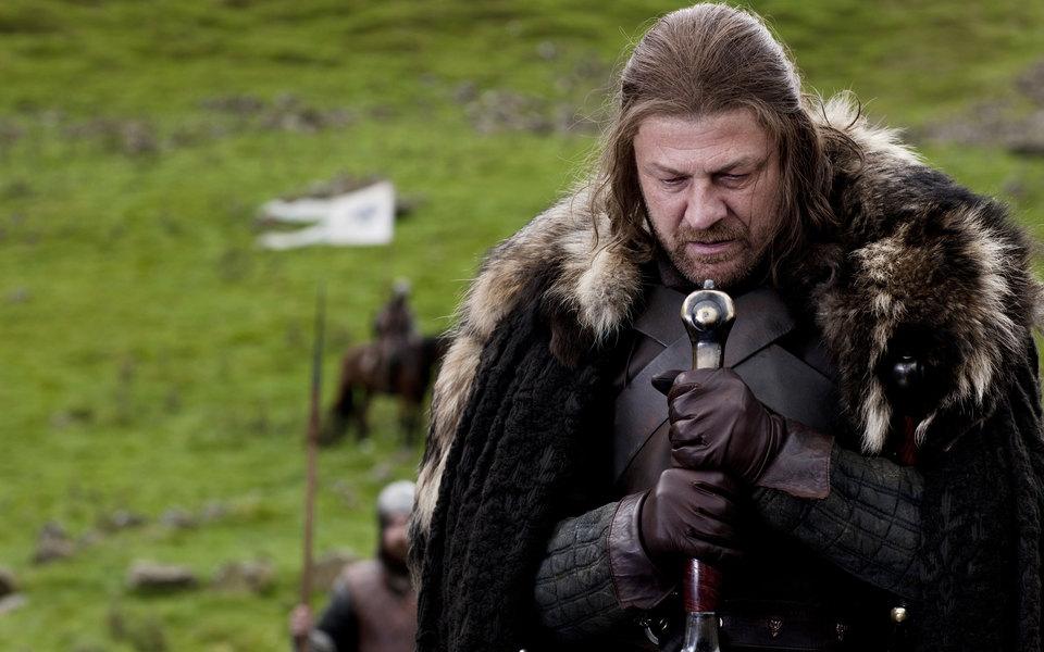 5 новых фактов осериале-приквеле к«Игре престолов»
