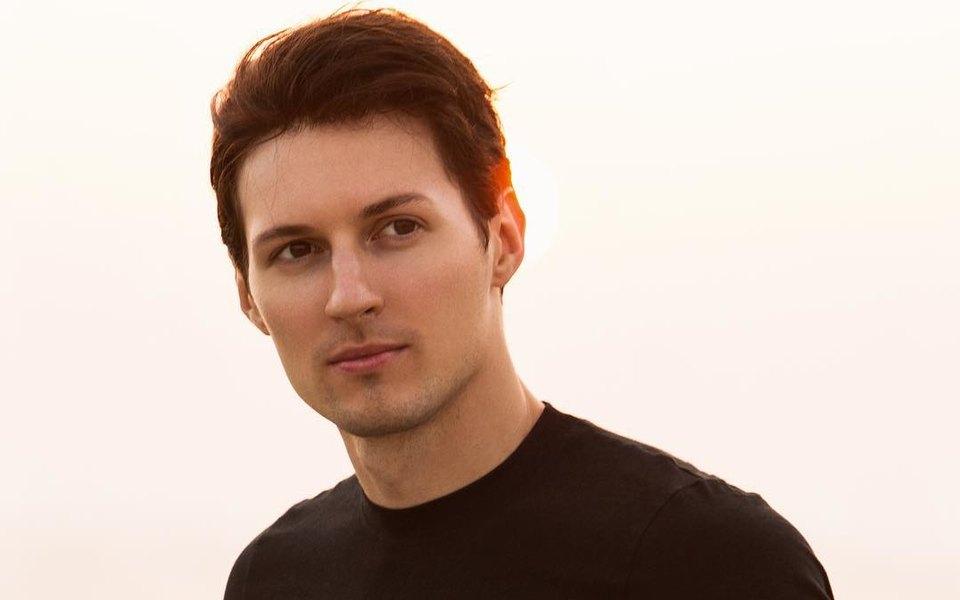 Павел Дуров впервые вошел втоп-10 российских миллиардеров