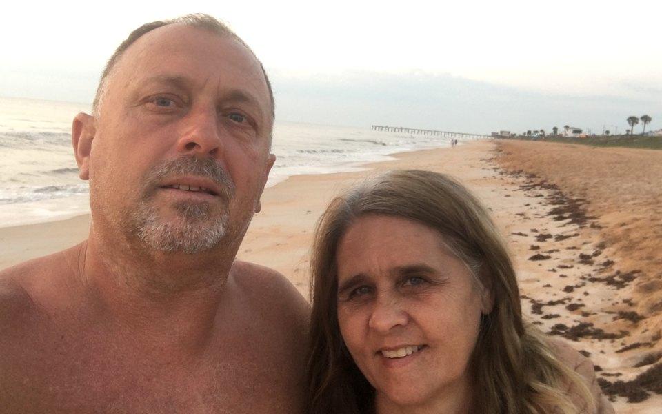 В США женщина стала донором почки длябывшей жены своего мужа. Операцию провели через2 дня после свадьбы