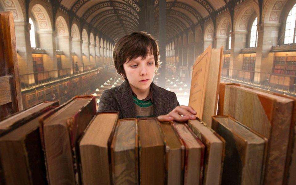 Выбор Esquire: 5 книг, которые необходимо прочитать в июле
