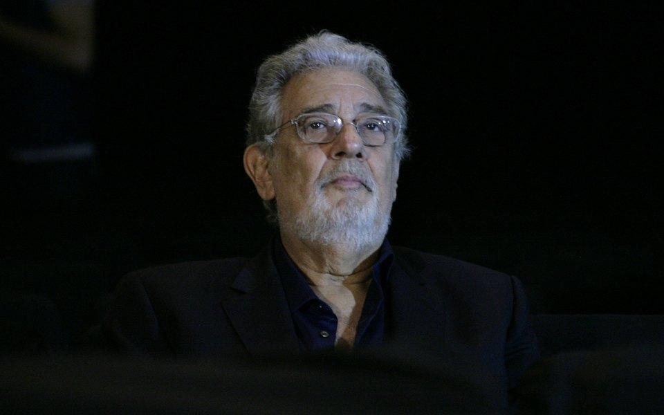 «Я многое вынес изэтого опыта»: оперный певец Пласидо Доминго извинился засексуальные домогательства