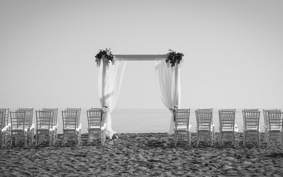 «Фактические брачные отношения». Длительное сожительство предлагают приравнять кбраку