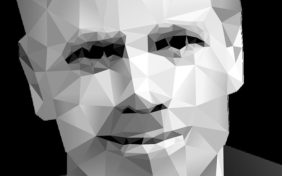 Пять вопросов Питеру Кэмерону