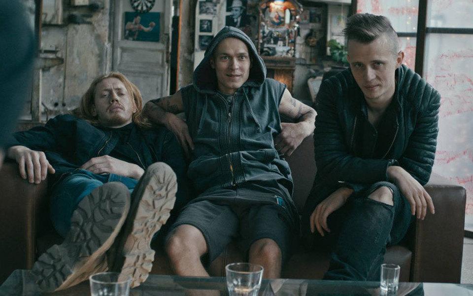 «Порт» — один изсамых интересных русских фильмов года. Ивот почему