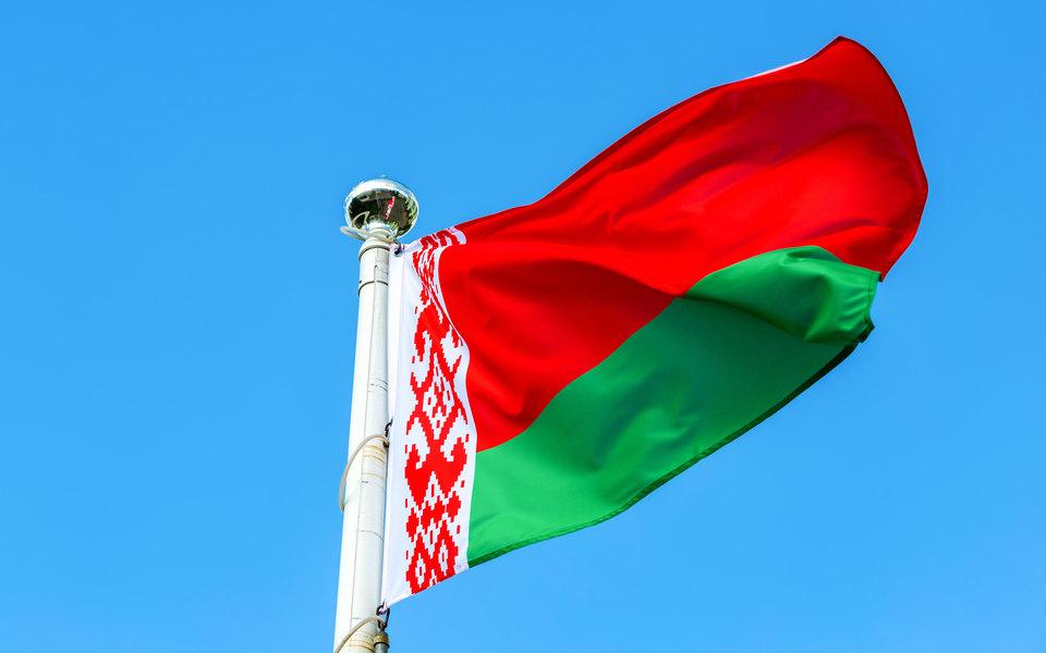Российские артисты отказались выступать в Беларуси за день до выборов
