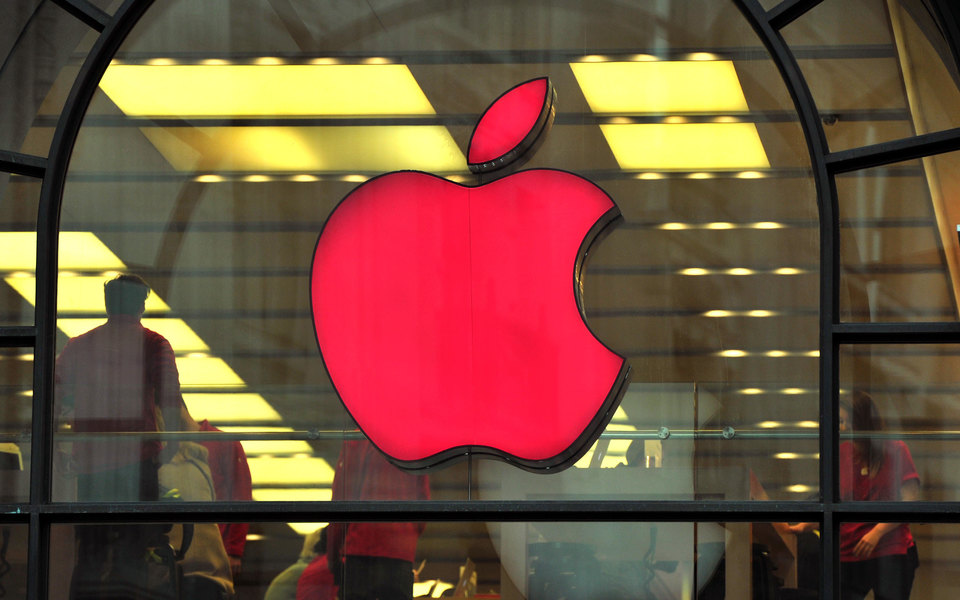 Apple приобрела стриминг-сервис классической музыки Primephonic