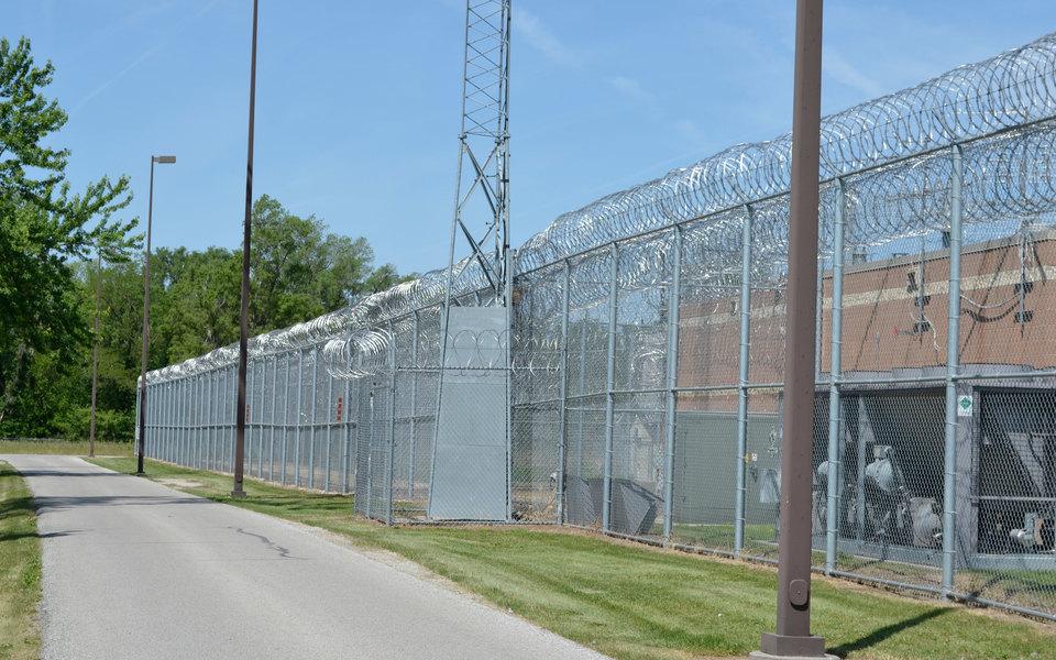 В Небраске запретили рабство вкачестве наказания. 32% американцев проголосовали заего сохранение