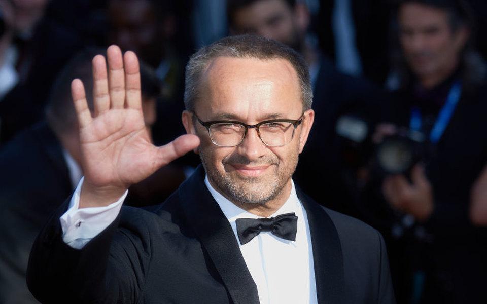 Фильм «Нелюбовь» Андрея Звягинцева номинировали на«Оскар»