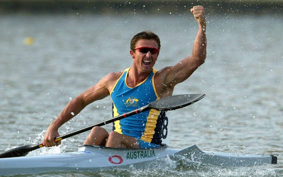 В Австралии суд приговорил серебряного призера Олимпиады к 25 годам тюрьмы за контрабанду 650 килограммов кокаина
