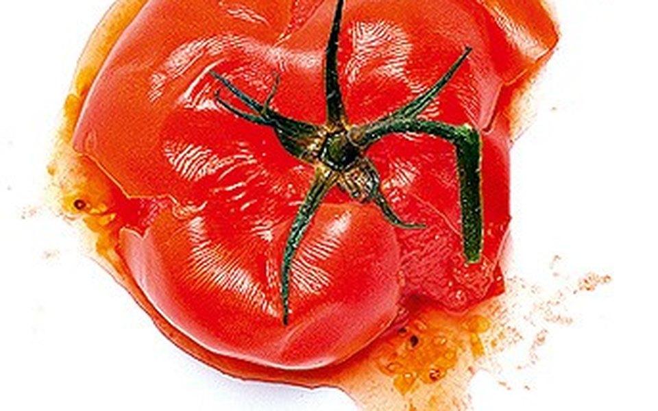 Пятиминутный путеводитель поподкупу овощами вРоссии