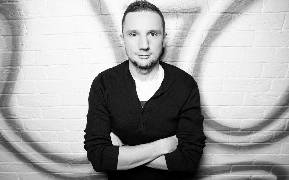 Антон Пинский — оработе сАркадием Новиковым исостоянии ресторанного бизнеса
