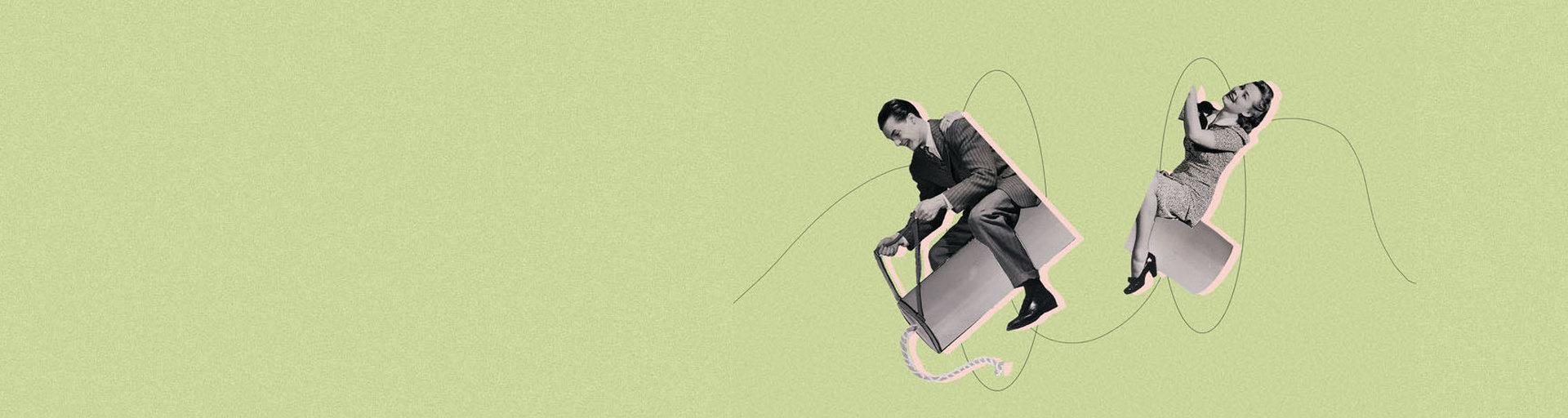 Вопрос психологу: как перестать бояться отказа