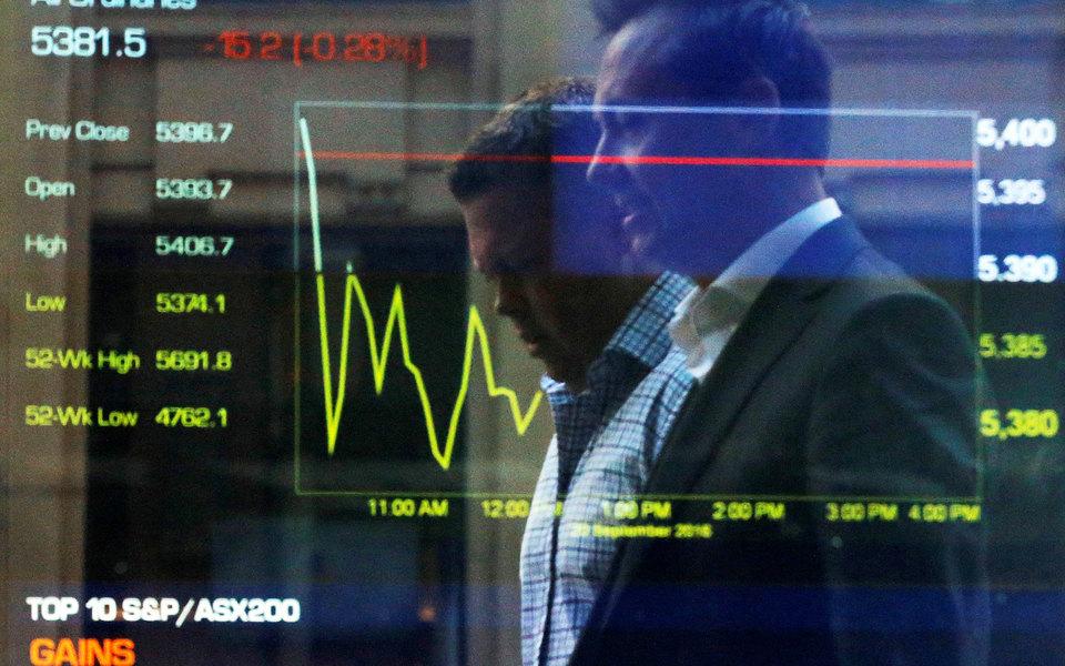 5 вещей, которые должен знать начинающий инвестор в2019 году