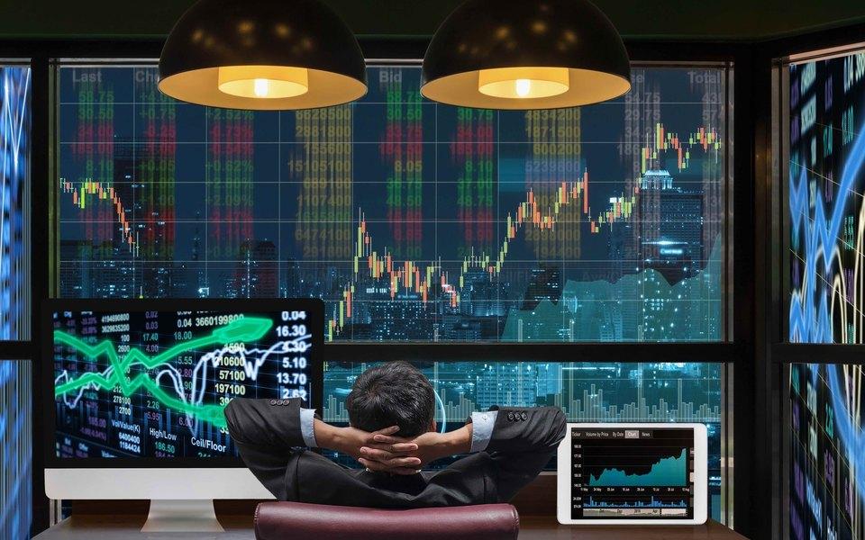 10 новостей дляинвесторов, должников икредиторов