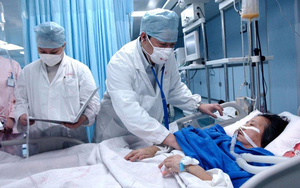 Минздрав может начать штрафовать больницы занекачественное лечение