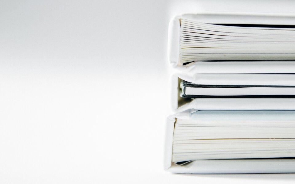 Главные книги 2020 года — поверсии писателей, критиков ипублицистов