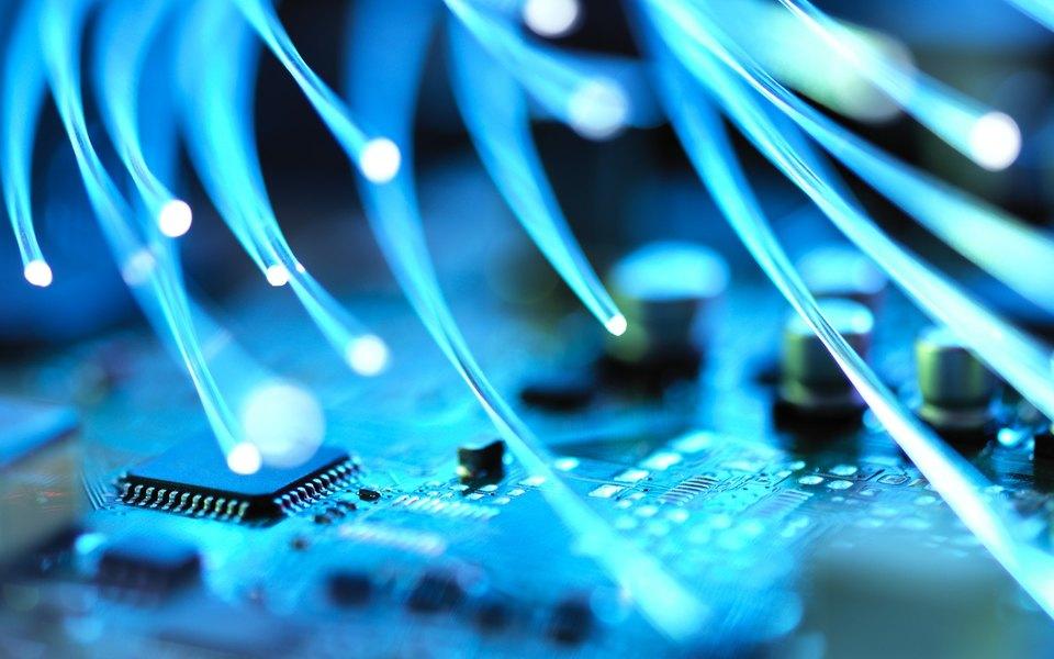 Хакеры атаковали более 70 стран. ВРоссии подудар попали МВД и«Мегафон»