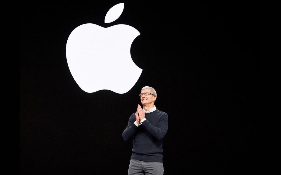 Apple представит новые гаджеты 15 сентября: компания объявила дату ежегодной презентации