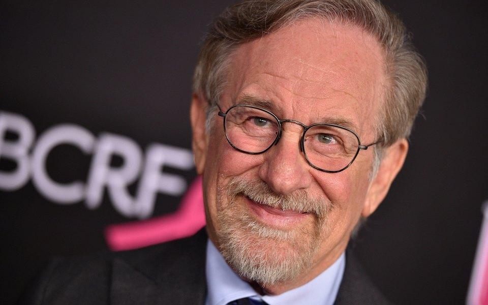 Спилберг предложил запретить выдвигать фильмы Netflix на«Оскар». Стриминг-сервис ему ответил