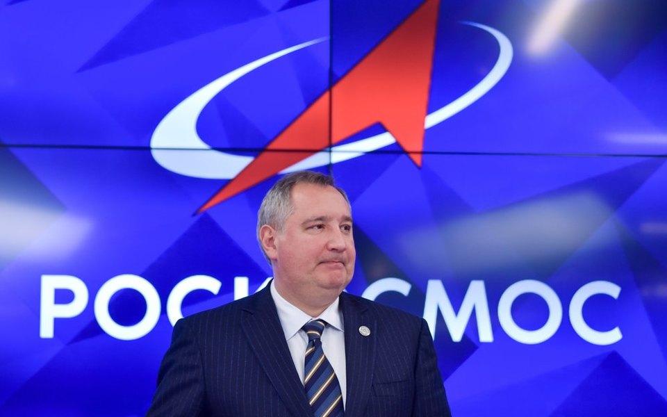 «Роскосмос» подал в суд на производителя ракет «Союз». Сумма иска превышает 4,7 миллиарда рублей